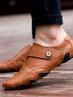 XM5905002 รองเท้าหนังผู้ชายลำลอง Peas อังกฤษ (พรีออเดอร์) รอ 3 อาทิตย์หลังโอนเงิน