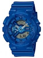 นาฬิกา คาสิโอ Casio G-Shock Limited Models รุ่น GA-110BC-2A สินค้าใหม่ ของแท้ ราคาถูก พร้อมใบรับประกัน