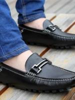 XM5905006 รองเท้าลำลองผู้ชาย Peas เกาหลีระบายอากาศ(พรีออเดอร์) รอ 3 อาทิตย์หลังโอนเงิน