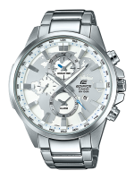 นาฬิกา คาสิโอ Casio Edifice Multi-hand รุ่น EFR-303D-7AV สินค้าใหม่ ของแท้ ราคาถูก พร้อมใบรับประกัน