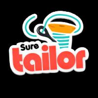 ร้านSURE TAILOR (ชัวร์ เทเลอร์ ศรีราชา)