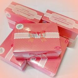 Colly Collagen 6000 mini ชนิดกล่อง 10 ซอง