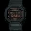 นาฬิกา คาสิโอ Casio G-Shock Standard Digital รุ่น DW-5600MS-1DR สินค้าใหม่ ของแท้ ราคาถูก พร้อมใบรับประกัน thumbnail 1