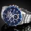 นาฬิกา คาสิโอ Casio Edifice Chronograph รุ่น EFR-547D-2AV สินค้าใหม่ ของแท้ ราคาถูก พร้อมใบรับประกัน thumbnail 3