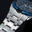 นาฬิกา คาสิโอ Casio Edifice Chronograph รุ่น EFR-539D-1A2V สินค้าใหม่ ของแท้ ราคาถูก พร้อมใบรับประกัน thumbnail 7