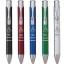 ปากกาพลาสติก SPS02