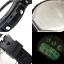 นาฬิกา คาสิโอ Casio G-Shock Standard Digital รุ่น G-6900-1DR สินค้าใหม่ ของแท้ ราคาถูก พร้อมใบรับประกัน thumbnail 4