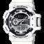 นาฬิกา คาสิโอ Casio G-Shock Standard Analog-Digital รุ่น GA-400-7A สินค้าใหม่ ของแท้ ราคาถูก พร้อมใบรับประกัน thumbnail 1