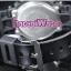 นาฬิกา คาสิโอ Casio G-Shock Limited Models รุ่น DW-6900PL-1DR สินค้าใหม่ ของแท้ ราคาถูก พร้อมใบรับประกัน thumbnail 5