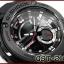 นาฬิกา คาสิโอ Casio G-Shock G-Steel Complex Dial รุ่น GST-210B-1A สินค้าใหม่ ของแท้ ราคาถูก พร้อมใบรับประกัน thumbnail 2