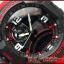 นาฬิกา คาสิโอ Casio G-Shock Gravitymaster รุ่น GA-1000-4B สินค้าใหม่ ของแท้ ราคาถูก พร้อมใบรับประกัน thumbnail 2