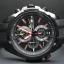 นาฬิกา คาสิโอ Casio Edifice Chronograph รุ่น EFR-536PB-1A3V สินค้าใหม่ ของแท้ ราคาถูก พร้อมใบรับประกัน thumbnail 2