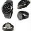 นาฬิกา คาสิโอ Casio Edifice Chronograph รุ่น EFR-526BK-1A1V สินค้าใหม่ ของแท้ ราคาถูก พร้อมใบรับประกัน thumbnail 4
