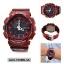 นาฬิกา คาสิโอ Casio G-Shock G-Lide รุ่น GAX-100MB-4A สินค้าใหม่ ของแท้ ราคาถูก พร้อมใบรับประกัน thumbnail 2
