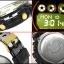 นาฬิกา คาสิโอ Casio G-Shock Standard Digital รุ่น GD-X6900FB-8DR สินค้าใหม่ ของแท้ ราคาถูก พร้อมใบรับประกัน thumbnail 8