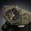 นาฬิกา คาสิโอ Casio G-Shock Special Color Models รุ่น GA-100CM-5A สินค้าใหม่ ของแท้ ราคาถูก พร้อมใบรับประกัน thumbnail 3
