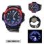 นาฬิกา คาสิโอ Casio G-Shock Gulfmaster Twin Sensor รุ่น GN-1000-1A สินค้าใหม่ ของแท้ ราคาถูก พร้อมใบรับประกัน thumbnail 7