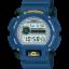 นาฬิกา คาสิโอ Casio G-Shock Standard Digital รุ่น DW-9052-2V สินค้าใหม่ ของแท้ ราคาถูก พร้อมใบรับประกัน thumbnail 1