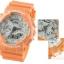 นาฬิกา คาสิโอ Casio G-Shock Limited Models รุ่น GA-110SG-4ADR สินค้าใหม่ ของแท้ ราคาถูก พร้อมใบรับประกัน thumbnail 3