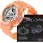 นาฬิกา คาสิโอ Casio G-Shock Limited Models รุ่น GA-110SG-4ADR สินค้าใหม่ ของแท้ ราคาถูก พร้อมใบรับประกัน thumbnail 4