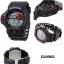 นาฬิกา คาสิโอ Casio G-Shock Standard Digital รุ่น GDF-100-1ADR สินค้าใหม่ ของแท้ ราคาถูก พร้อมใบรับประกัน thumbnail 3