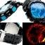 นาฬิกา คาสิโอ Casio G-Shock Standard Analog-Digital รุ่น GA-110B-1A2 สินค้าใหม่ ของแท้ ราคาถูก พร้อมใบรับประกัน thumbnail 4