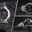 นาฬิกา คาสิโอ Casio Edifice Infiniti Red Bull Racing รุ่น EFR-544RB-1AV สินค้าใหม่ ของแท้ ราคาถูก พร้อมใบรับประกัน thumbnail 4