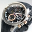 นาฬิกา คาสิโอ Casio Edifice Infiniti Red Bull Racing รุ่น EFR-543RBP-1AV สินค้าใหม่ ของแท้ ราคาถูก พร้อมใบรับประกัน thumbnail 5