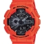 นาฬิกา คาสิโอ Casio G-Shock Limited Models รุ่น GA-110MR-4A สินค้าใหม่ ของแท้ ราคาถูก พร้อมใบรับประกัน thumbnail 1