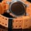 นาฬิกา คาสิโอ Casio G-Shock Limited Models รุ่น GA-110SG-4ADR สินค้าใหม่ ของแท้ ราคาถูก พร้อมใบรับประกัน thumbnail 7
