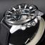 นาฬิกา คาสิโอ Casio Edifice Multi-hand รุ่น EFR-303L-1AV สินค้าใหม่ ของแท้ ราคาถูก พร้อมใบรับประกัน thumbnail 2