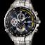 นาฬิกา คาสิโอ Casio Edifice Chronograph รุ่น EF-543D-2AVDF สินค้าใหม่ ของแท้ ราคาถูก พร้อมใบรับประกัน thumbnail 1