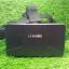 กล่องแว่นตา 3D เสมือนจริง สีดำ thumbnail 2