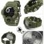 นาฬิกา คาสิโอ Casio G-Shock Professional RANGEMAN รุ่น GW-9400-3 สินค้าใหม่ ของแท้ ราคาถูก พร้อมใบรับประกัน thumbnail 2
