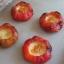 พริกฟักทองสีแดง - Red Pimento Pepper thumbnail 3