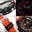 นาฬิกา คาสิโอ Casio G-Shock Gravitymaster รุ่น GA-1000-4A สินค้าใหม่ ของแท้ ราคาถูก พร้อมใบรับประกัน thumbnail 3
