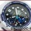 นาฬิกา คาสิโอ Casio G-Shock Gulfmaster Twin Sensor รุ่น GN-1000C-8A สินค้าใหม่ ของแท้ ราคาถูก พร้อมใบรับประกัน thumbnail 2