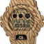 นาฬิกา คาสิโอ Casio G-Shock Limited Models รุ่น DW-6900ZB-9 สินค้าใหม่ ของแท้ ราคาถูก พร้อมใบรับประกัน thumbnail 1