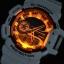 นาฬิกา คาสิโอ Casio G-Shock Standard Analog-Digital รุ่น GA-400-7A สินค้าใหม่ ของแท้ ราคาถูก พร้อมใบรับประกัน thumbnail 9