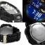 นาฬิกา คาสิโอ Casio G-Shock Limited Models รุ่น GDF-100GB-1DR สินค้าใหม่ ของแท้ ราคาถูก พร้อมใบรับประกัน thumbnail 8