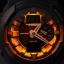 นาฬิกา คาสิโอ Casio G-Shock Standard Analog-Digital รุ่น GA-150-1A สินค้าใหม่ ของแท้ ราคาถูก พร้อมใบรับประกัน thumbnail 7