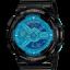 นาฬิกา คาสิโอ Casio G-Shock Standard Analog-Digital รุ่น GA-110B-1A2 สินค้าใหม่ ของแท้ ราคาถูก พร้อมใบรับประกัน thumbnail 1
