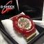 นาฬิกา คาสิโอ Casio G-Shock Limited Models รุ่น GA-110CS-4A สินค้าใหม่ ของแท้ ราคาถูก พร้อมใบรับประกัน thumbnail 6