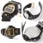นาฬิกา คาสิโอ Casio G-Shock Standard Digital รุ่น DW-6900CB-1DR สินค้าใหม่ ของแท้ ราคาถูก พร้อมใบรับประกัน thumbnail 6
