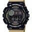 นาฬิกา คาสิโอ Casio G-Shock Limited Models Crazy Sport Series รุ่น GD-120CS-1 สินค้าใหม่ ของแท้ ราคาถูก พร้อมใบรับประกัน thumbnail 1