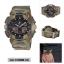 นาฬิกา คาสิโอ Casio G-Shock Special Color Models รุ่น GA-100MM-5A สินค้าใหม่ ของแท้ ราคาถูก พร้อมใบรับประกัน thumbnail 3