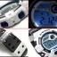 นาฬิกา คาสิโอ Casio G-Shock Limited Models รุ่น G-8900SC-7DR สินค้าใหม่ ของแท้ ราคาถูก พร้อมใบรับประกัน thumbnail 3