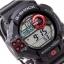 นาฬิกา คาสิโอ Casio G-Shock Standard Digital รุ่น GDF-100-1ADR สินค้าใหม่ ของแท้ ราคาถูก พร้อมใบรับประกัน thumbnail 2