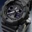 นาฬิกา คาสิโอ Casio G-Shock Standard Analog-Digital รุ่น GA-100-1A1 สินค้าใหม่ ของแท้ ราคาถูก พร้อมใบรับประกัน thumbnail 2