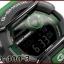 นาฬิกา คาสิโอ Casio G-Shock Standard Digital รุ่น GD-400-3 สินค้าใหม่ ของแท้ ราคาถูก พร้อมใบรับประกัน thumbnail 3